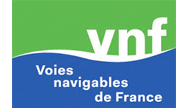 VNF (Voies Navigables de France)